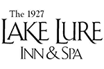 The 1927 Lake Lure Inn & Spa